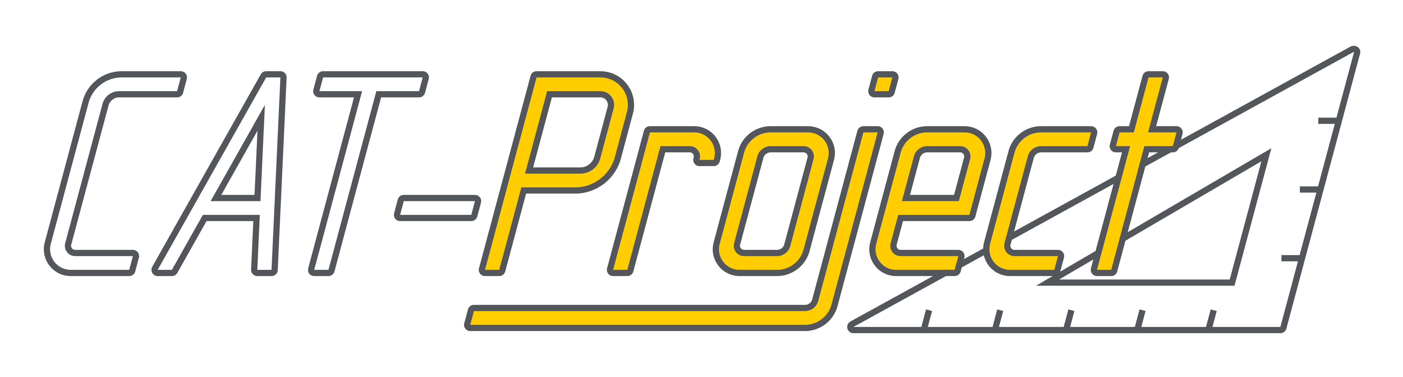 CAT-Project Logo